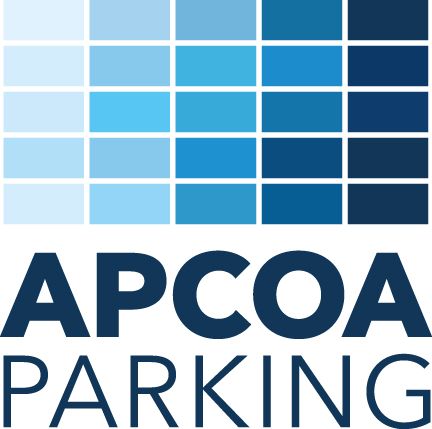 APCOA UK CITY CENTRE